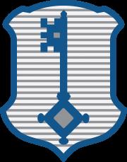 KLJUC_komplet logo_FINAL_obli